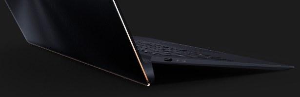 ASUS ZenBook S-09