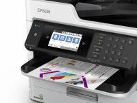 Epson-WF-C5000-2