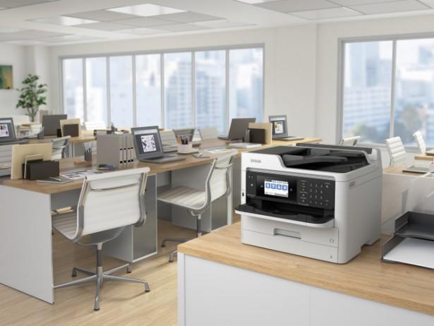 Epson-WF-C5000