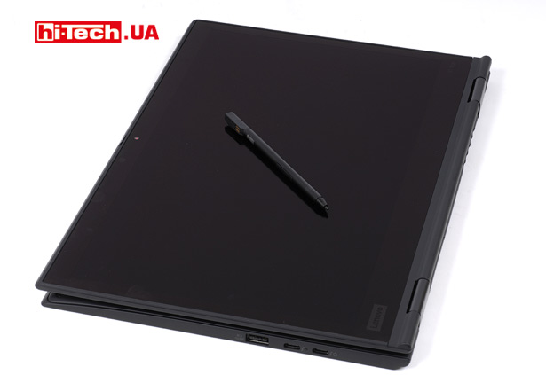 ThinkPad Active Pen