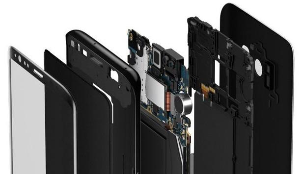 Слухи о Samsung Galaxy Note9
