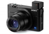 Sony Cyber-shot DSC-RX100 V (DSC-RX100M5A)
