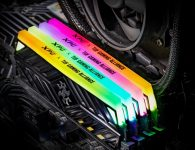 XPG SPECTRIX D41 TUF Gaming Edition DDR4 RGB 2