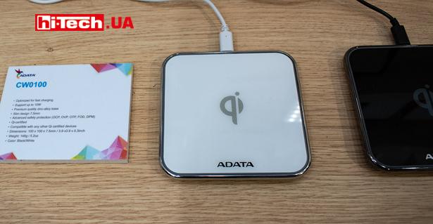 ADATA CW0100