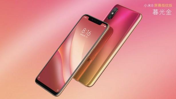 Xiaomi вышла напервое место наукраинском рынке   ZI— Новостной портал