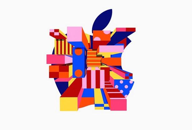 Apple event 30-10-2018