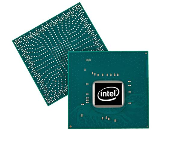 Чипсет Intel Z390