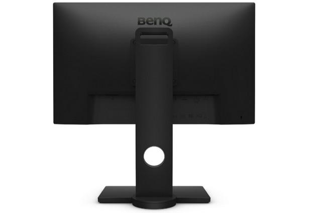 Бизнес монитор BenQ BL2381T выпускается с матрицей ...