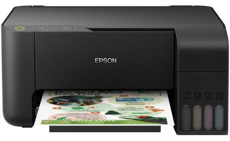 Epson L31XX-02