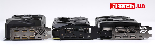 Nvidia-RTX2070-size