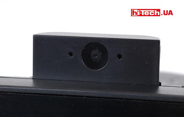 Веб-камера Philips 272P7VPTKEB