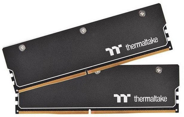 Thermaltake WaterRam RGB 2
