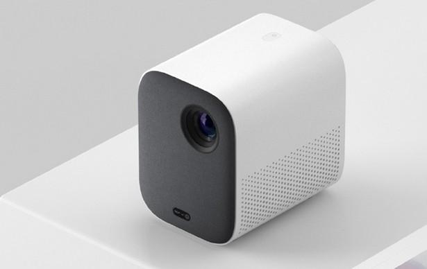 Xiaomi Mi Home Projector Lite