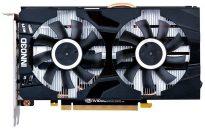 Inno3DGeForce GTX 1660 Ti Twin X2 2