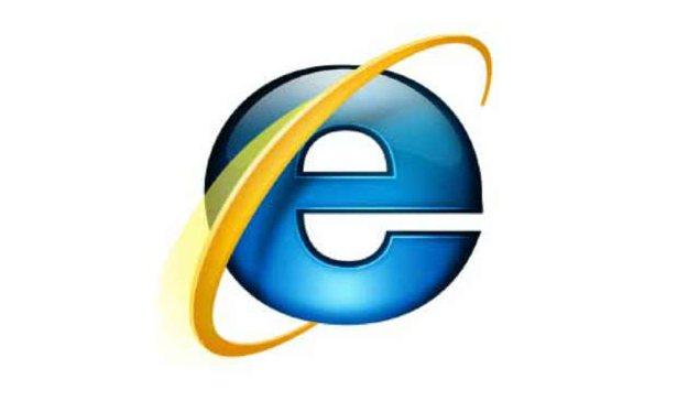 Microsoft признала, что интернет Explorer— программа для скачивания браузеров