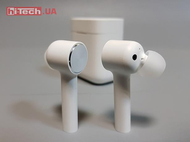 Xiaomi Mi AirDots Pro 07