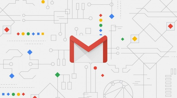 gmail ai spam
