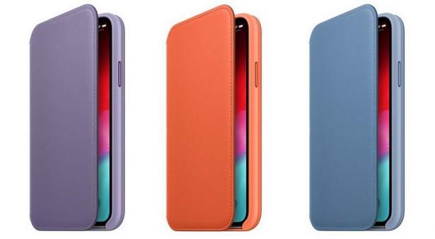 Компания Apple назвала новые требования кмобильному софту
