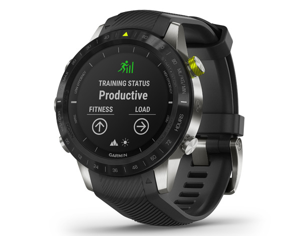 Garmin MARQ Athlete