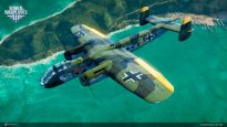 WOWP_ German_Bombers_Kreator_ju_288a_2