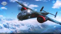 WOWP_ German_Bombers_Kreator_ju_288c_1