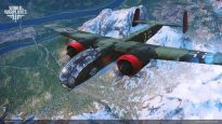 WOWP_ German_Bombers_Kreator_ju_288c_3