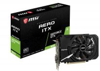 msi-geforce_gtx_1660_aero_itx_6g_oc-product_photo_box-card