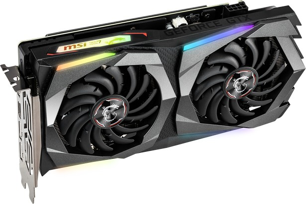 msi-geforce_gtx_1660_gaming_x_6g-product_photo_3d3