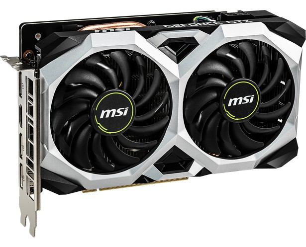 msi-geforce_gtx_1660_ventus_xs_6g_oc-product_photo_3d3