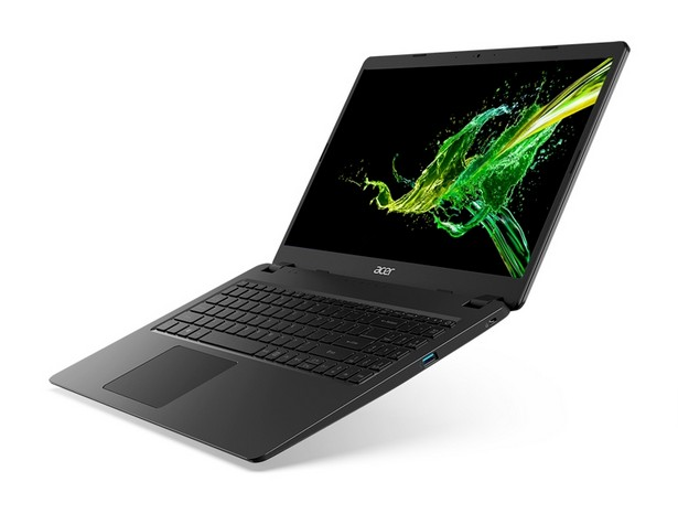 Acer Aspire 3 2019