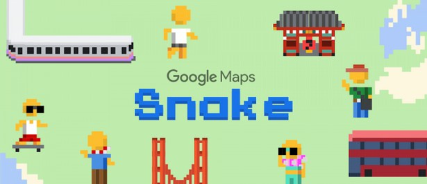 Google-Maps-snake-game-logo.jpg