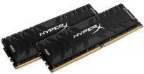 HyperX Predator DDR4 2019