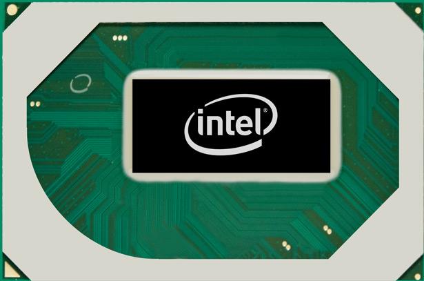 Intel Core девятого поколения