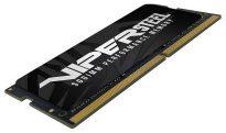 PatriotViper Steel DDR4 SODIMM