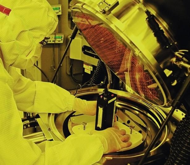 TSMC 6 nm