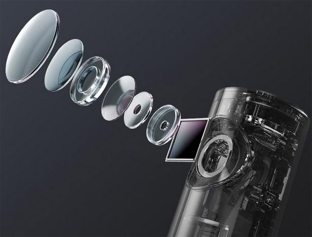Xiaomi DDPAI miniONE