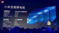 XiaomiMi TV