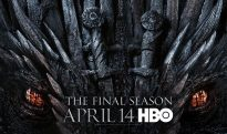 game-of-thrones-season-8-social
