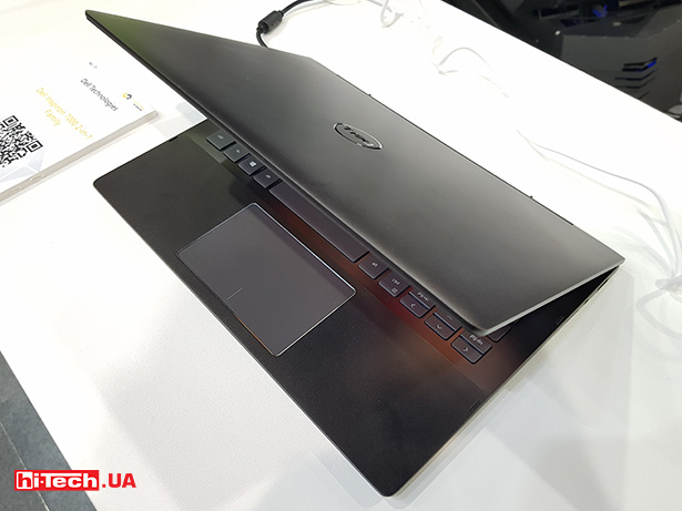 Dell XPS Inspiron 2019