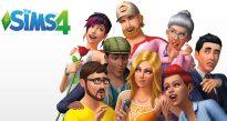 The Sims 4 можно получить бесплатно