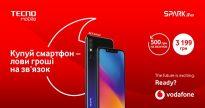 TecnoVodafone cashback 500_1200x630