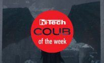game_of_thrones_coub of the week hi-tech.ua