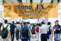 innovex 2019 computex