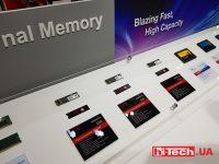 ADATA SSD PCIe Gen4