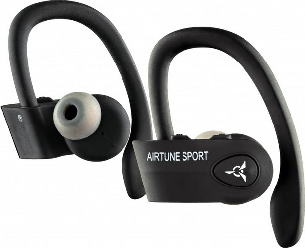 AIRON AirTune Sport