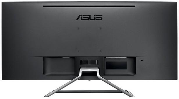 ASUS VP348QG