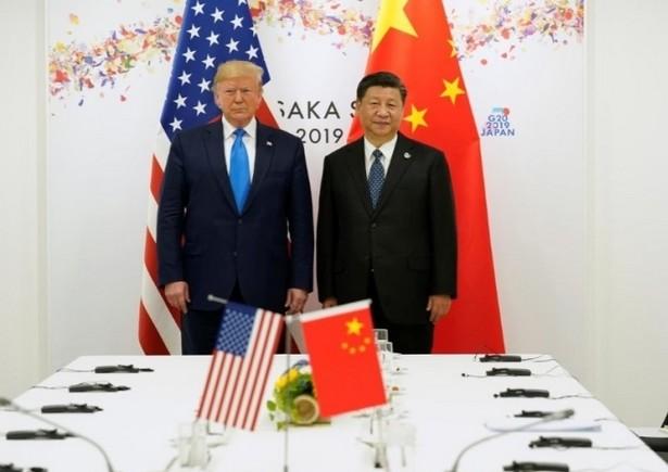 USA Chona G20 2019