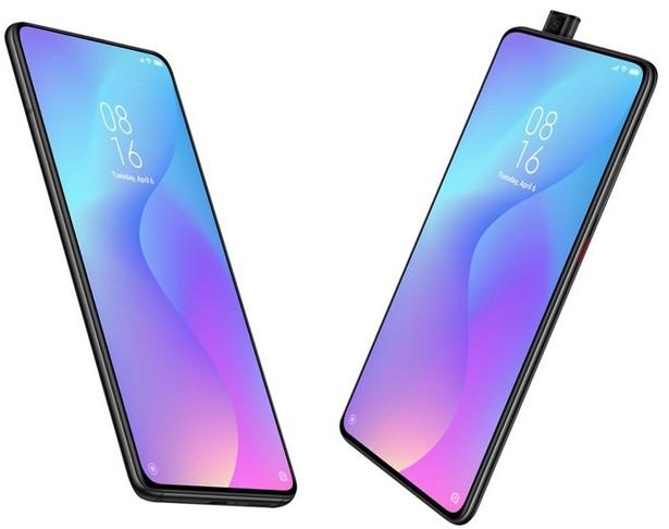 XiaomiMi 9T