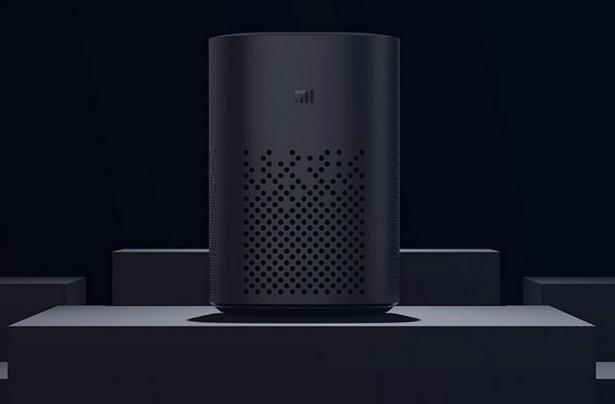 Xiaomi Xiao Ai Speaker Universal Remote Edition