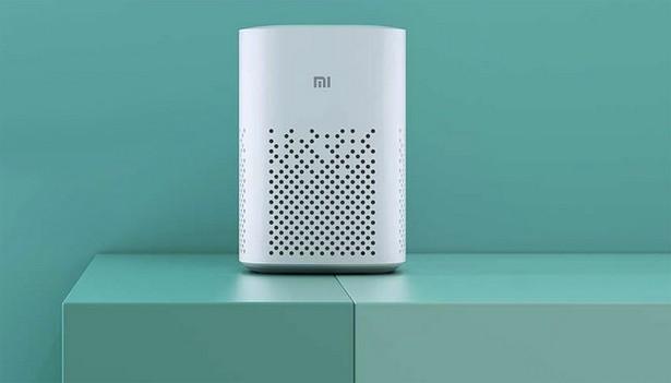 Xiaomi Xiao Ai Speaker Universal Remote Edition 1